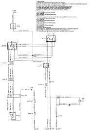 wiring diagram bosch wiper motor inspirationa and rear fonar me Ford Wiper Motor Wiring Color rear wiper motor wiring diagram kuwaitigenius me and