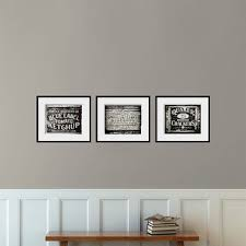 black and white framed art sets wall designs canvas regarding kitchen decor 2 on black and white wall art sets with black and white framed art sets wall designs canvas regarding
