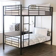 Full Size Of Living Room:bedroom Furniture Portland Banner Furniture Outlet  Hillsboro Or Furniture Outlet ...
