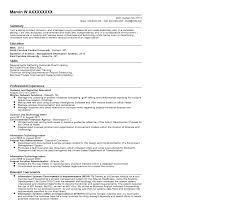 systems specialist resume sample quintessential livecareer avoid pronouns in your summary
