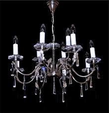 34 most bang up maria theresa chandelier crystal brass strass chandeliers vesteglass modern big