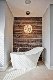light over bathtub home depot bathtubs light over bathtub