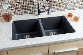 how to select your perfect kitchen sink hahn com
