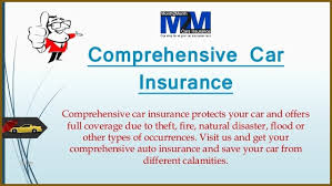 Full Coverage Insurance Quotes Fascinating Get Comprehensive Car Insurance Quote Fresh Cheapest Prehensive Car