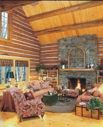 Log Cabin Bedroom Decorating Log Cabin Home Decorating Ideas Log Home Interior Decorating Ideas