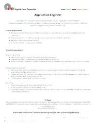 Salary Requirements On A Resumes Sample Resume With Salary Requirements Dew Drops
