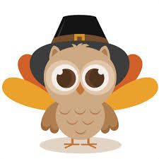 Image result for happy fall clipart, cute kids
