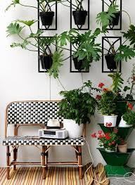 indoor gardening ideas. Indoor Garden Ideas Kallhome Gardening