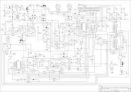 pc wiring schematic pc auto wiring diagram database hp computer wiring diagram diagrams get image about wiring on pc wiring schematic