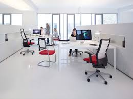 contemporary office desk.  contemporary why a good office chair is your best investment inside contemporary desk g