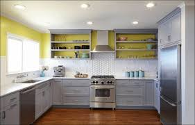 can i paint my kitchen cabinetsKitchen  Grey Kitchen Backsplash Benjamin Moore Cabinet Paint Can