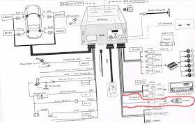 view topic reverse camera australian 4wd action Nissan Patrol Wiring Diagram Free Nissan Patrol Wiring Diagram Free #33 89 Nissan Pickup Electrical Diagram