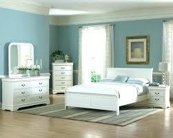 Gardner White Clearance Bedroom Sets Outlet Auburn Hills Center ...
