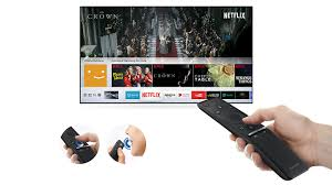 samsung tv game controller. one remote control samsung tv game controller