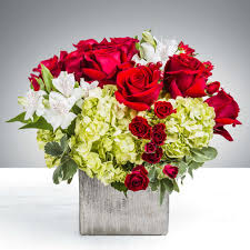 Floral Design Studio Llc Deland Florist Flower Delivery By Impekable Flowers