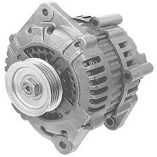 diagram denso wiring 210 4284 diagram wiring diagrams photos diagram denso wiring description get quotations · denso 210 3119 remanufactured alternator