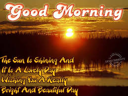 Wishing You A Beautiful Day Quotes Best of Wishing You A Beautiful Day DesiComments
