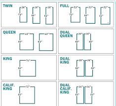 Queen Size Bed Dimensions Ideas Dannyjbixby Com
