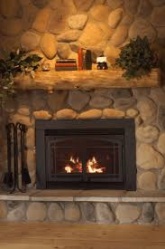 fireplace insert fireplaces other metro decor fireplaces