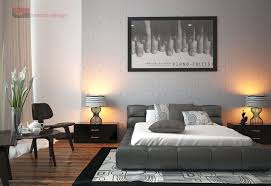 asian floor bed. Fine Bed So What Do You Think About Modern Asian Bedroom With Grey Bed And Wooden  Floor Above Itu0027s Amazing Right Just So Know That Photo Is Only One Of 20  Inside Asian Floor Bed C