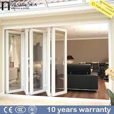 accordian door noteworthy door accordion door accordion door suppliers and accordion glass doors s