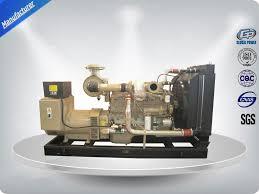 electric generator motor. Electric Generator Motor T
