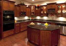 Small Picture Kitchen Cabinets In Home Depot 11 Cool Home Depot Instock Kitchen