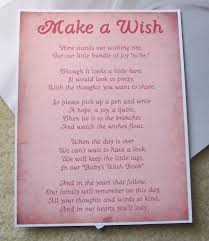 Christian Baby Card Messages Sayings And Poems  Congratulations Words To Write In Baby Shower Card