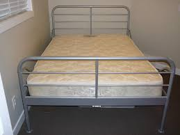 ikea full size mattress. Decorating Excellent Ikea Twin Size Bed 16 Full Frame Fr On Bedroom Stunning Furniture For Decoration Mattress K