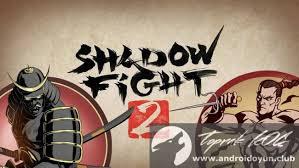 shadow fight 2 hile apk ar ivleri android oyun club