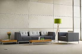 office seating area. Office Sitting Area Furniture Fresh Ways To Specialize Your Modern Fice Areas Ideas 2 Seating R