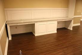 custom made home office. Custom Home Office Furniture Desks For Large Dual Desk Traditional . Made