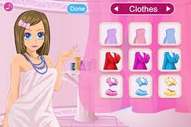 9apps barbie makeup games free for pc