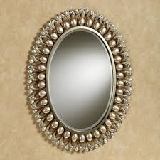oval mirrors for bathroom. Home Designs:Oval Bathroom Mirrors Awesome Oval For