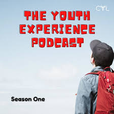 The Youth Experience Podcast