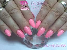 Luxury Line Juicy Pink Neon 5 Ml
