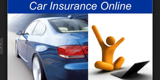 Auto Insurance Online Quotes