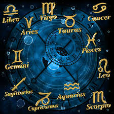 Daily Love Horoscopes Free Todays Daily Horoscope Daily