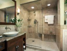 simple brown bathroom designs. Exellent Brown Sophisticated Bathroom Designs 8 Photos On Simple Brown A