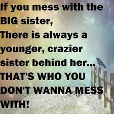 Funny Brother Quotes 8 Best 24 Funny Sister Quotes And Sayings With Images Pinterest Crazy