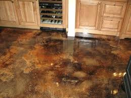 diy acid stain concrete floor amazing how to acid stain a concrete floor projects craft ideas diy acid stain concrete floor