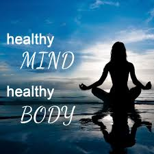 Image result for images of healthy body