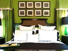 green brown color scheme brown and green bedroom ideas photo 1 green brown color scheme bedroom
