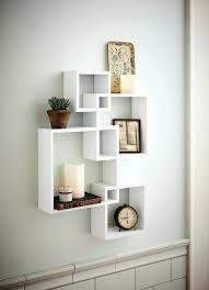 wall shelves decorating ideas wall units wall to wall shelving ideas wall shelf ideas cool wall