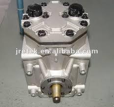 york 210. york auto compressor, compressor suppliers and manufacturers at alibaba.com 210 a