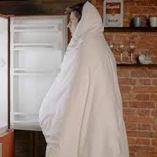 Buzdolabında 1 Mi Soğuk 5 Mi | Arçelik Buzdolabı Fiyatları
