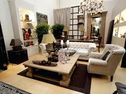 country style living rooms. Home Decor Ideas Living Room Modern Large Size Of French Style Country Rooms C