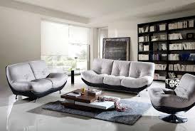 Modern White Furniture For Living Room Living Room Excellent Modern Living Room Furniture Rectangle