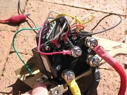 badlands winch wiring diagram solidfonts readingrat net Ironman Winch Wiring Diagram ironman 12000 lb winch wiring diagram wiring diagrams, wiring diagram ironman winch solenoid wiring diagram