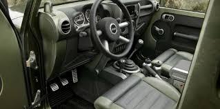 2018 jeep patriot interior. brilliant jeep 2018 jeep patriot interior design photo inside jeep patriot interior